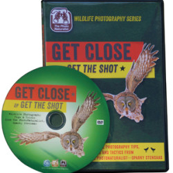 Get Close DVD and cover CLIPPED SMALL