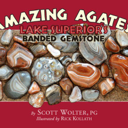 Amazing Agates Cover copy